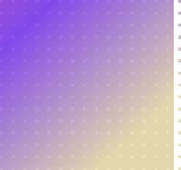 shape_squer